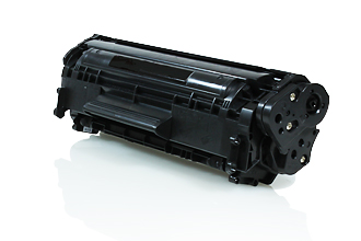 Hp 12A, Hp Q2612A - alternativní toner