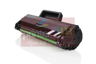 SAMSUNG MLT-D1042S - Kompatibilní Toner