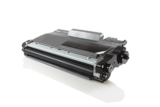 Brother TN-2210 / TN-2220 black - Kompatibilní toner