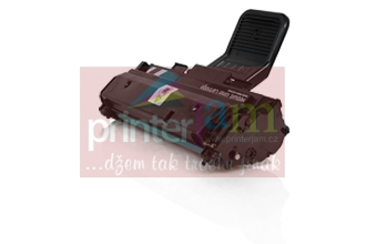 Samsung MLT-D119S - Kompatibilní Toner