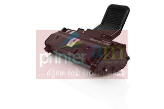 Samsung ML-1640 - Kompatibilní Toner