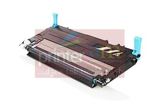 SAMSUNG CLT-C4092S, CLP 310/315 - Kompatibilní Toner