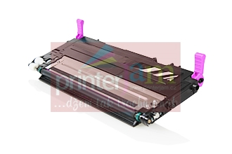 SAMSUNG CLT-M4092S, CLP 310/315 - Kompatibilní Toner