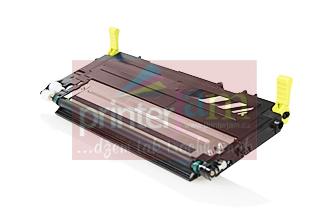 SAMSUNG CLT-Y4092S, CLP 310/315 - Kompatibilní Toner