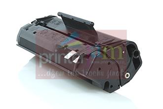 Canon 1557A003 / FX-3 - Kompatibilní toner