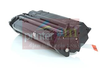 Canon FX-8 - Kompatibilní toner