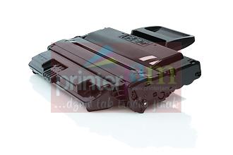 Samsung MLT-D2092L - kompatibilní toner