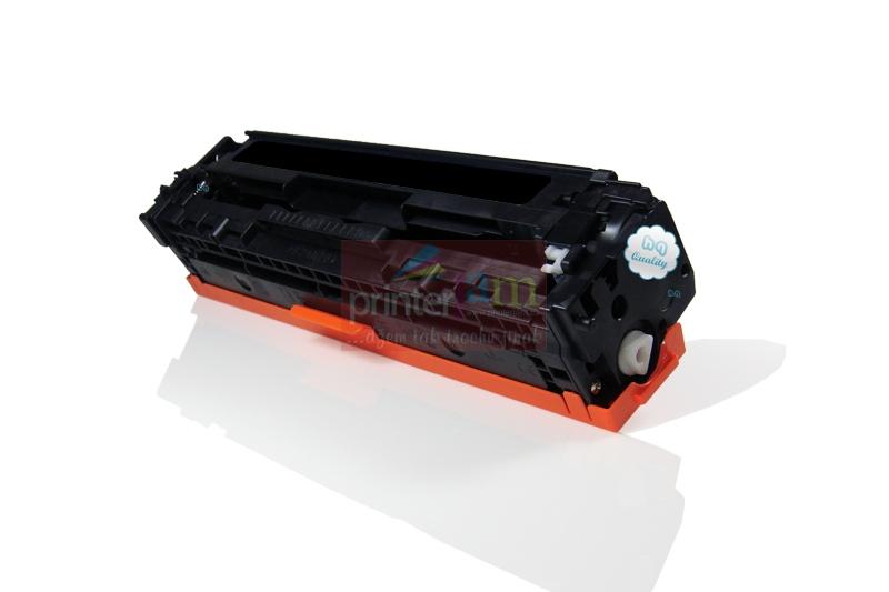 Canon 1980B002 / CRG 716 Black - Kompatibilní toner