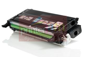 Dell 593-10170 / PF030 / 3110 Black - Kompatibilní Toner