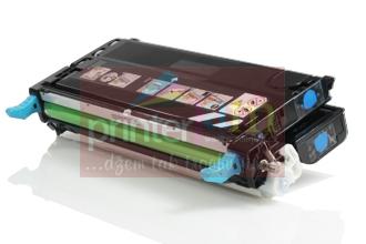 Dell 593-10171 / PF029 / 3110 Cyan - Kompatibilní Toner