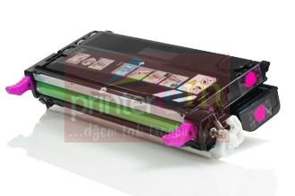 Dell 593-10172 / PF013 / 3110 Magenta - Kompatibilní Toner
