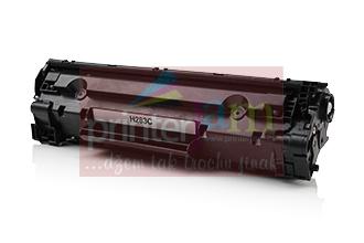 Canon 9435B002, CRG737 - Kompatibilní toner