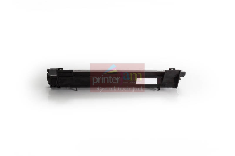 Brother TN1030 Black - Kompatibilní toner