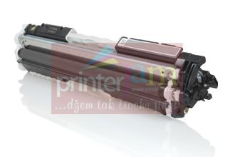 Canon 4370B002 / 729BK - Kompatibilní toner