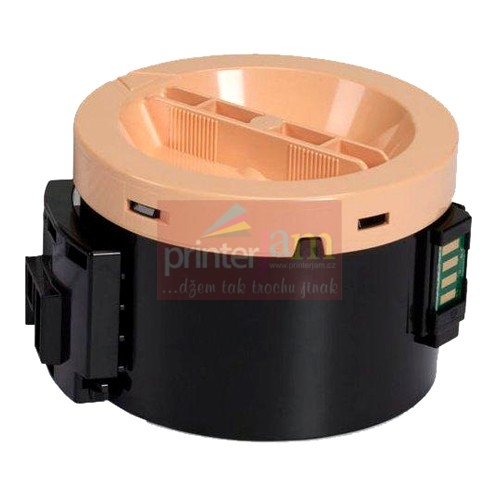 Epson S050650 (M1400) - Kompatibilní toner GB