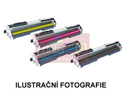 laser toner pro Canon L100/120 2.000 str., originál