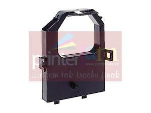 kazeta pro IBM 2380 seamless LEXMARK 2380
