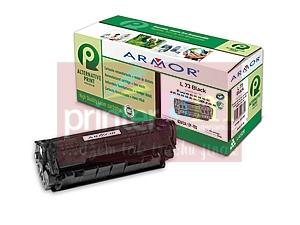 laser toner pro HP LJ 1010-15 2.000 str., kompat. s Q2612A