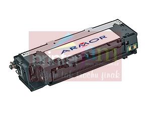 laser toner pro HP CLJ 3500/ 3550/3700 černý,kompt.s Q2670A