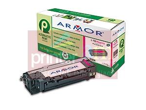 laser toner pro HP CLJ 3500/ 3700 magenta,kom. s Q2683A