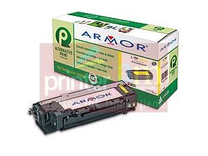 laser toner pro HP CLJ 3500/ 3700, yellow,kom. s Q2682A