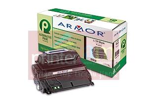 laser toner pro HP LJ 4345 18.000 str., kompat. s Q5945A
