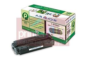 laser toner pro Canon LBP 3200 2.500 str., kompat. s EP27