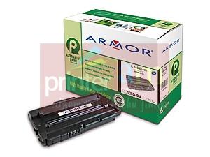 laser toner pro Samsung SCX 4200, 3.000 str.,kom.sSCX4200A