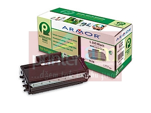 laser toner pro Brother HL5240 3.500 str., komp.s TN3130