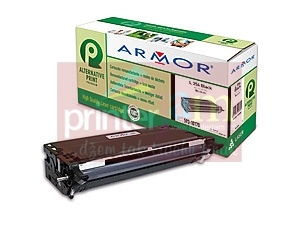 laser toner pro DELL 3110/3115 černý, 8.000 str.