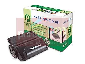 laser toner pro HP LJ 4200 JUMBO,18.000str.,komp.sQ1338A
