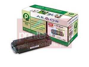 laser toner pro HP LJ 1200 HC JUMBO,7.000str.,kom.s C7115X
