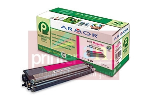 laser toner pro Brother HL4140 magenta,3.500str.,kom.s TN325M