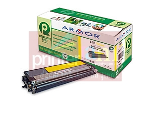 laser toner pro Brother HL4140 yellow,3.500str., kom.s TN325Y