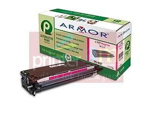 laser toner pro DELL 3110/3115 magenta, 4.000 str. k593-10167