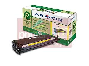 laser toner pro DELL 3110/3115 yellow, 4.000 str. 593-10168