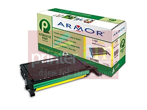 laser toner pro Samsung CLP620 670,yellow,4.000st,CLTY5082L