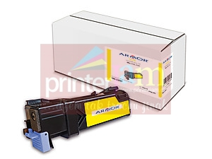 laser toner pro Dell 2150/2155 yellow,2500str.,kom.s593-11037