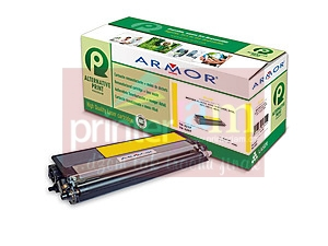 toner pro Brother DCP-L 8400 yellow,3500 str., kom.s TN326Y