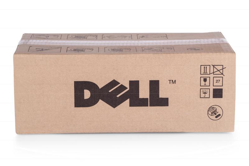 Dell 593-10171 / PF029 / 3110 Cyan - Originální toner