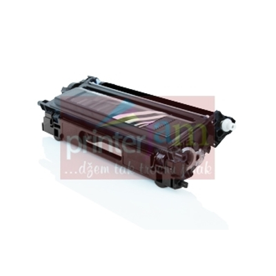 Brother TN-130 / TN-135 Black KOMPATIBILNÍ TONER