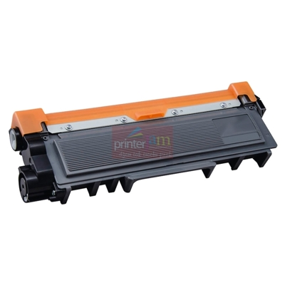 Brother TN2310, 2600str Black - Kompatibilní toner