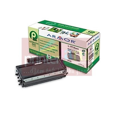 laser toner pro Brother HL5240 HC, 7.000 str.,kompat s TN3170