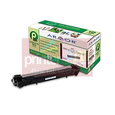 laser toner Brother DCP 1510, 1512,1.000 str, komp.s TN1030
