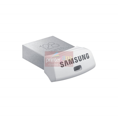 Samsung flashdisk FIT 128GB, USB 3.0 - MUF-128BB/EU