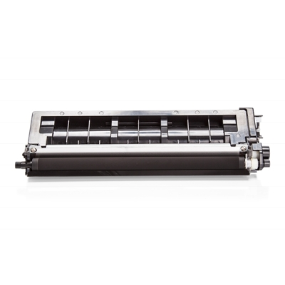 Brother TN-325Bk - Kompatibilní toner