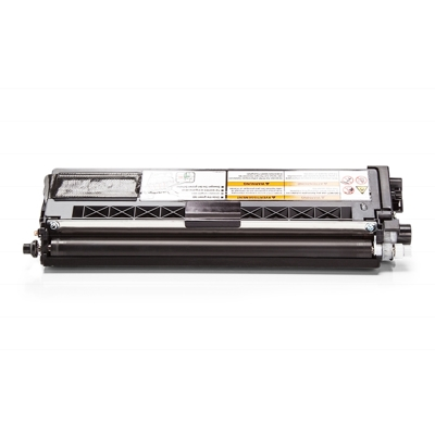 Brother TN-328Bk - Kompatibilní toner