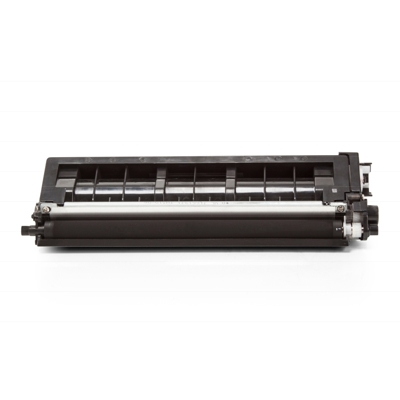 Brother TN-326Bk - Kompatibilní toner