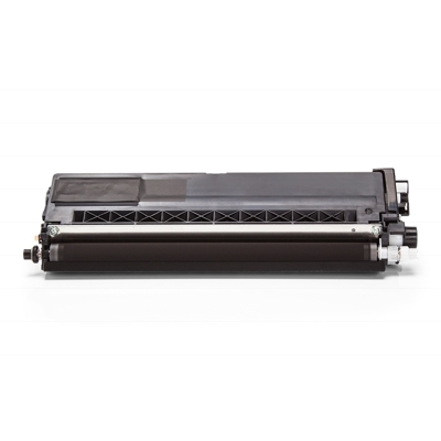 Brother TN-329Bk - Kompatibilní toner