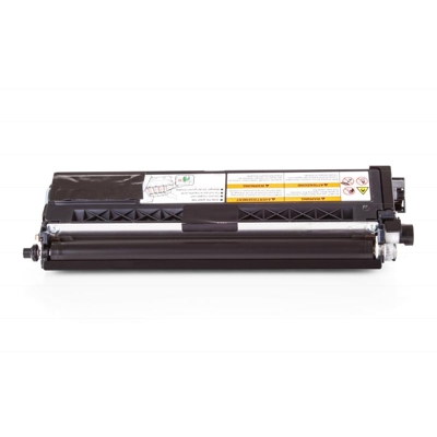 Brother TN-423BK - Kompatibilní toner, premium